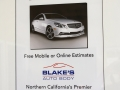 FREE online mobile and in-person estimates