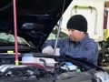 Making your car like new, inside and out!