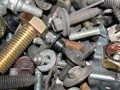 All the nuts and bolts you need!