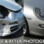Blakes Auto Body Website_Before and After Photos