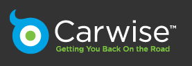 CarWise Reviews